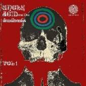 UNCLE ACID & THE DEADBEATS  - CD VOL 1