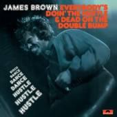 BROWN JAMES  - VINYL GETTIN' DOWN.. -GATEFOLD- [VINYL]