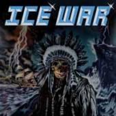 ICE WAR  - VINYL ICE WAR [VINYL]