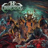 CONVALESCENCE  - VINYL THIS IS HELL [VINYL]