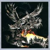 JUDAS PRIEST  - 2xCD METAL WORKS '73-'93