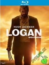 FILM  - BRD LOGAN: WOLVERINE - Blu-ray [BLURAY]