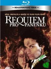 FILM  - BRD Requiem pro pane..