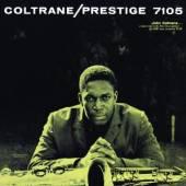COLTRANE JOHN  - CD COLTRANE