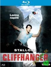 FILM  - BRD Cliffhanger Blu-ray [BLURAY]