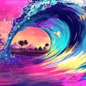 OCEAN BY OCEAN - supershop.sk