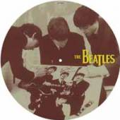 BEATLES  - 2PD THIRTY WEEKS IN 1963 (PIC DISC)