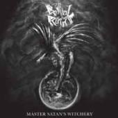 BESTIAL RAIDS  - CD MASTER SATAN'S WITCHERY