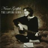 GRIFFITH NANCI  - CD LOVING KIND,THE