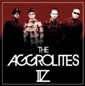 AGGROLITES  - CD IV