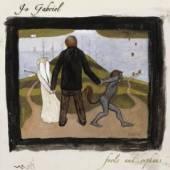 GABRIEL JO  - CD FOOLS & ORPHANS