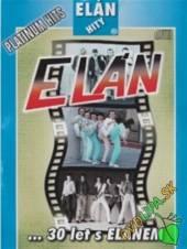 FILM  - Elán - Platinum Hit..
