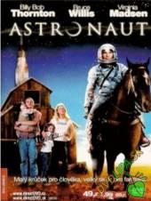 FILM  - DVD Astronaut (The Astronaut Farmer) DVD