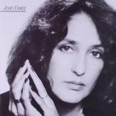 BAEZ JOAN  - CD HONEST LULLABY