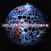 HOLOGRAPHIC MEMORY 3 - supershop.sk