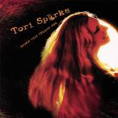 SPARKS TORI  - CD UNDER THIS YELLOW SUN