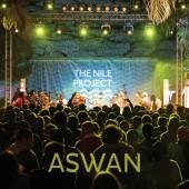 NILE PROJECT  - CD ASWAN