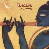 TANDAVA  - CD TANDAVA