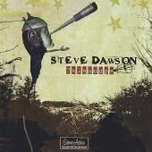 DAWSON STEVE  - CD TELESCOPE