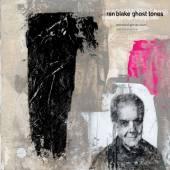 BLAKE RAN  - CD GHOST TONES