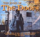 DOORS.=TRIBUTE=  - CD ROOTS OF