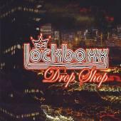 LOCKBOXX  - CD DROP SHOP