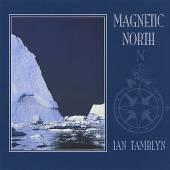 TAMBLYN IAN  - CD MAGNETIC NORTH