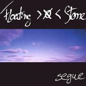 FLOATING STONE  - 2xCD SEGUE