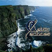 CELTIC ECHOES / VARIOUS  - CD CELTIC ECHOES / VARIOUS