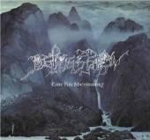 DEPRESSION  - CD EINE RUCKBESINNUNG