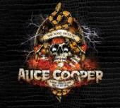 COOPER ALICE.=V/A=  - 3xCD MANY FACES OF ALICE..