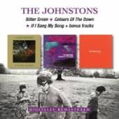 JOHNSTONS  - 2xCD BITTER.. -REMAST-