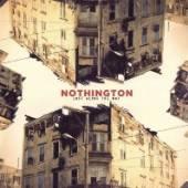 NOTHINGTON  - CD LOST ALONG THE WAY