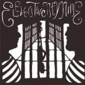 ELEVEN TWENTY-NINE  - CD ELEVEN TWENTY-NINE