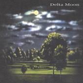 DELTA MOON  - CD DELTA MOON