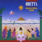 ODETTA  - CD BEAUTIFUL STAR