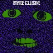 STRANGE COLLECTIVE  - VINYL SUPER TOUCHY EP [VINYL]