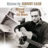 CASH JOHNNY  - VINYL HYMNS / HYMNS ..