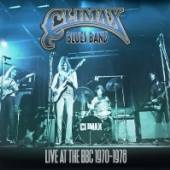 CLIMAX BLUES BAND  - 2xCD LIVE AT THE BBC-SLIPCASE-