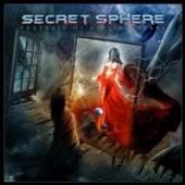 SECRET SPHERE  - VINYL PORTRAIT OF A DYING HEART [VINYL]