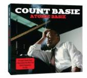 BASIE COUNT  - 2xCD ESSENTIAL COLLECTION