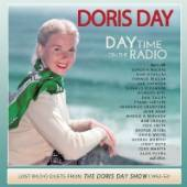 DAY DORIS  - CD DAY TIME ON THE RADIO