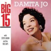 JO DAMITA  - CD BIG 15
