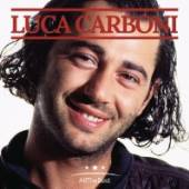 LUCA CARBONI  - CD LUCA CARBONI - ALL THE BEST