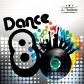 VARIOUS  - CD DANCE 80'S