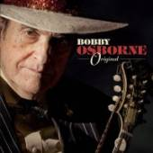 OSBORNE BOBBY  - CD ORIGINAL