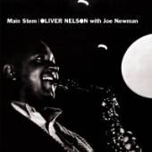 NELSON OLIVER  - CD MAIN STEM