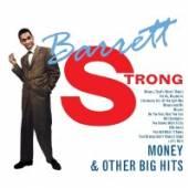 STRONG BARRETT  - CD MONEY & OTHER BIG HITS
