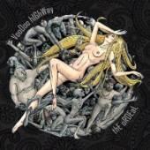 VOODOO HIGHWAY  - CD THE ORDEAL