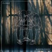 CLIQUE  - CD BURDEN PIECE